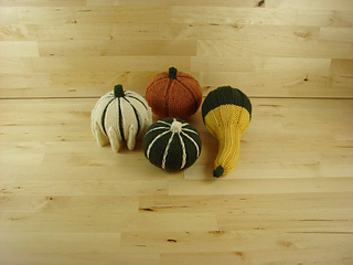 Gourd_set_17_small2