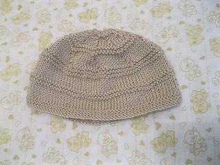Garter_stitch_ridge_hat_001_small2