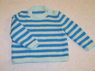 Stripe_sweater_with_crew_neck_001_small2