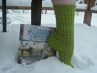 House_targaryen_socks_small2