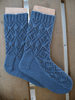 Denimlacefinished_small2