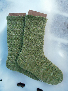 Folklore_socks_small2