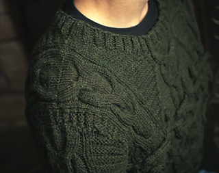 Sorcerer_s_sweater__3_small2