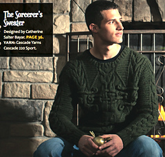 Sorcerer_s_sweater__4_small