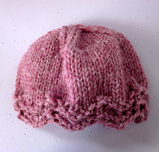 Pink_scallop_small2