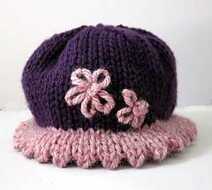 Purple_picot_small