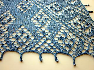 Stitch2_small2