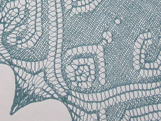 Stola-bellaroque-d2_small2