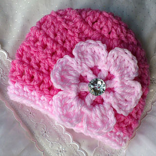 Beautiful_babys_bonnets_001_small2