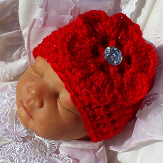 Beautiful_babys_bonnets_080_small2