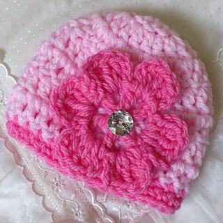 Beautiful_babys_bonnets_021_small2