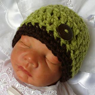 Beautiful_babys_bonnets_085_small2
