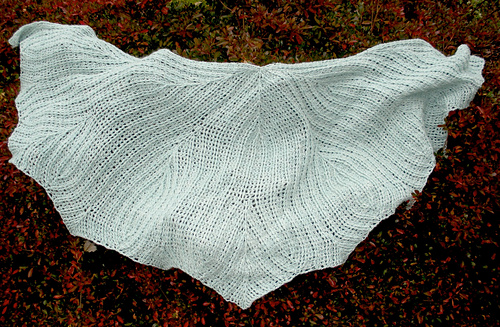 Sandy_shawl_12-01-12__2__medium