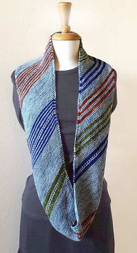 Tethys_cowl1_medium