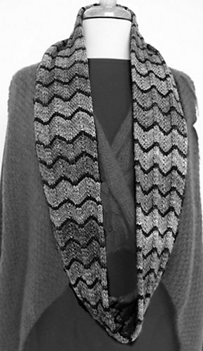 Missoni_loop_long_medium
