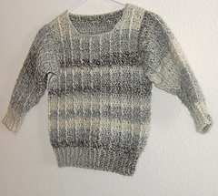 Sweater2side_small