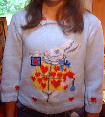 Alice_sweater_small