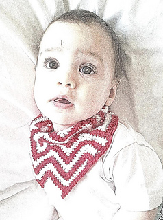 Crochet_chevron_bandana_bib__2__small2