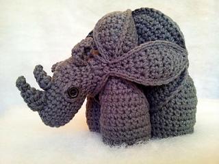 Crochet_rhinosaur__10__small2