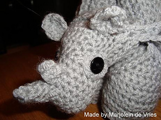 Rhinosaur_marjolein_de_vries__9__small2