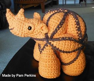 Rhinosaur_pam_perkins__5__small2
