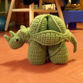 Rhinosaur_maggie_miller__4__small2