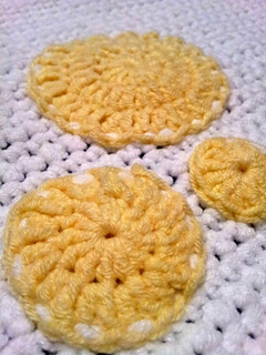 Crochet_elephant_blanket__8__small2