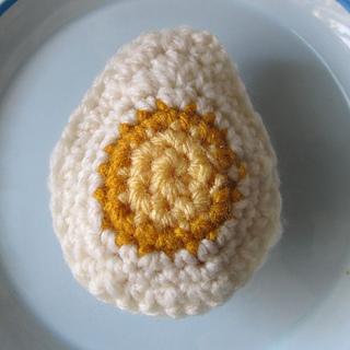 Crochet_boiled_egg_kathleen__3__small2