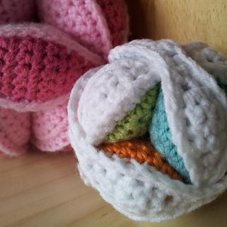 Mini_crochet_amish_puzzle_ball__2__small2