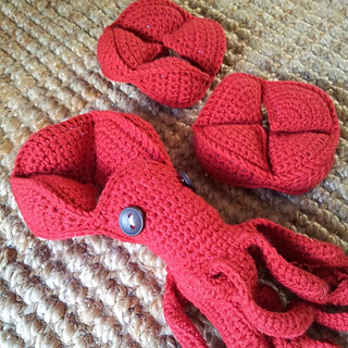 Olive_the_crochet_octopus_puzzle__3__small2