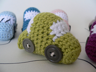 Tiny_crochet_car_pattern__2__small2