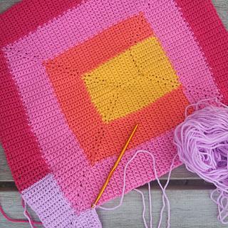 Ten_stitch_blanket_crochet_pattern__2__small2