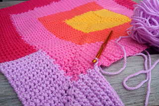 Ten_stitch_blanket_crochet_pattern_small2