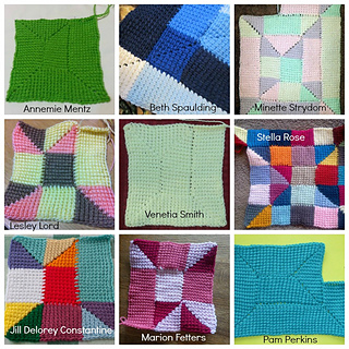 Tunisian_crochet_ten_stitch_blanket_testers_small2