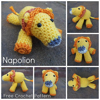 Napolion_free_crochet_pattern_small2