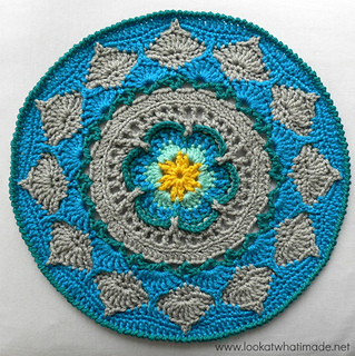Sophie_s_mandala_medium_small2