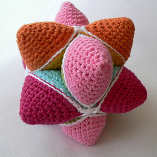 Star_ball_pinks_small2