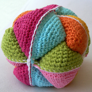Star_ball_folded_small2