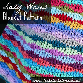 Lazy_waves_blanket_pattern_small2
