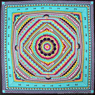 Sophie_s_universe_pat_18_cotton_8_small2