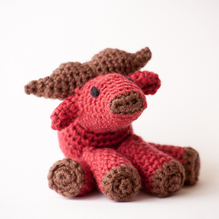 Little_zoo_water_buffalo_crochet_pattern-4_small2