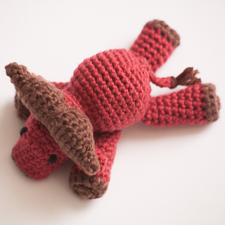 Little_zoo_water_buffalo_crochet_pattern-6_small2