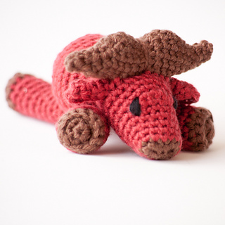Little_zoo_water_buffalo_crochet_pattern-5_small2
