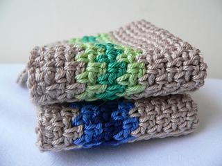 Linen_stitch_20_small2