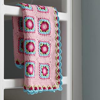 Crochet_lydia_blanket_pattern_no_watermark_small2