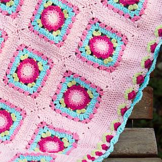 Lydia_crochet_blanket_1_small2