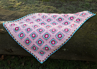 Lydia_blanket_6_small2