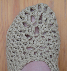 Crochet_slippers__4__small