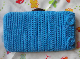 Crochet_travel_wipes_cover__5__small2