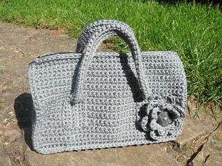 Grey_duffle_purse__30__small2